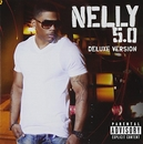 5.0 (Deluxe Edition) album cover