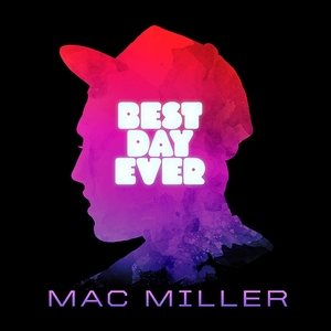 Best Day Ever album cover
