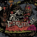 No Poison No Paradise album cover