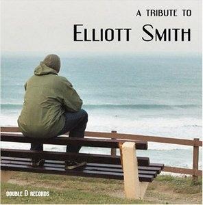 A Tribute To Elliott Smith album cover
