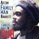 Familyman In Dub album cover