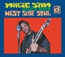 West Side Soul (Special E... album cover