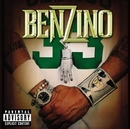 The Benzino Project album cover