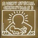 A Very Special Christmas ... album cover