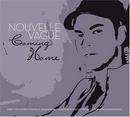 Coming Home album cover