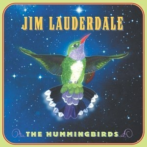 The Hummingbirds album cover