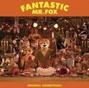 Fantastic Mr. Fox (Origin... album cover
