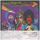 Vagabonds Of The Western ... album cover