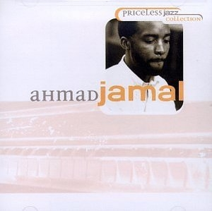 Priceless Jazz Collection album cover