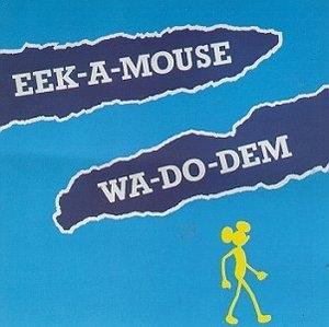 Wa-Do-Dem album cover