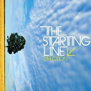 Direction album cover