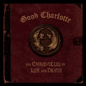 The Chronicles Of Life And Death (Life Version) album cover