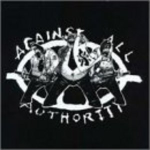 24 Hour Roadside Resistance album cover