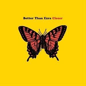 Closer album cover