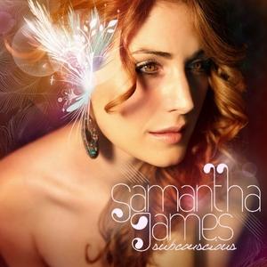 Subconscious album cover