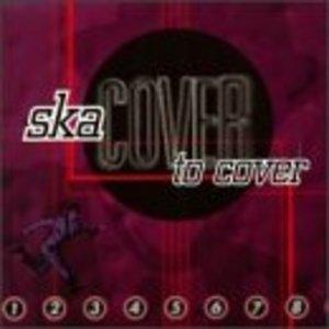 Ska: Cover To Cover album cover