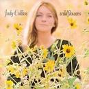 Wildflowers album cover