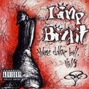 Three Dollar Bill Y'All album cover