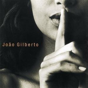 João Voz E Violao album cover