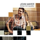 Room For Squares album cover