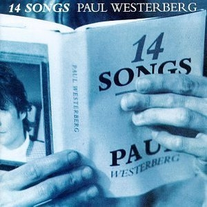 14 Songs album cover