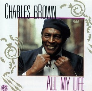 All My Life album cover