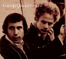 Live 1969 album cover