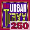 ERG Music: Nu Urban Traxx, Vol. 250 (July 2018) album cover