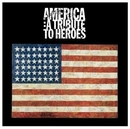 America: A Tribute To Her... album cover