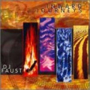 Inward Journeys album cover