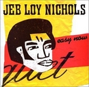 Easy Now album cover