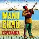 Próxima Estación: Esperan... album cover
