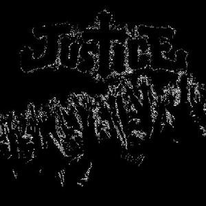 D.A.N.C.E. (Single) album cover