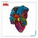 Forever Changes (Exp) album cover