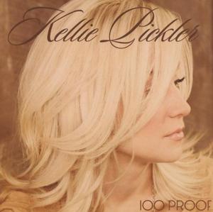 100 Proof album cover