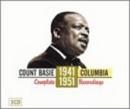 Definitive Columbia Best ... album cover