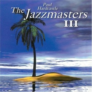 The Jazzmasters III album cover