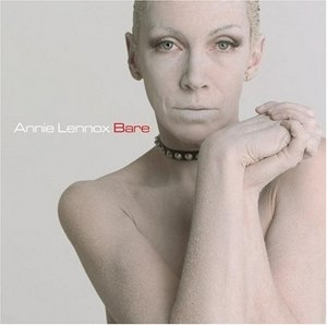 Bare album cover