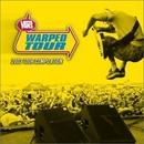 Vans Warped Tour: 2003 Co... album cover