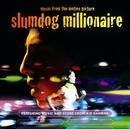 Slumdog Millionaire: Musi... album cover