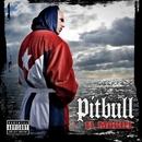 El Mariel album cover