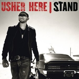 Here I Stand album cover