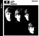With The Beatles (Remaste... album cover