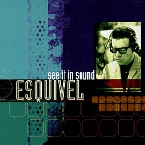 See It In Sound album cover