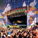Woodstock 99 album cover