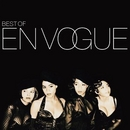 Best Of En Vogue (Wea)(AU... album cover
