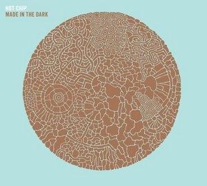 Made In The Dark album cover