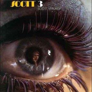 Scott 3 album cover
