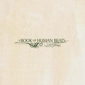 A Book Of Human Beats album cover