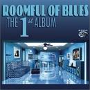 The First Album album cover